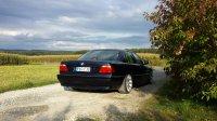 E38 Aufbau Styling 95 - Fotostories weiterer BMW Modelle - image.jpg
