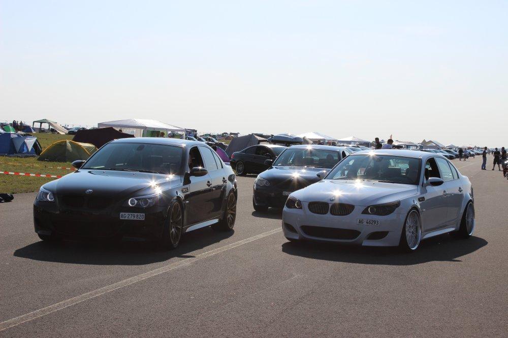 Asphaltfieber 2K14  --- 139 Pictures - Fotos von Treffen & Events