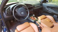 328i Neu Beledert und Aufbereitet - 3er BMW - E36 - 20180506_141914.jpg