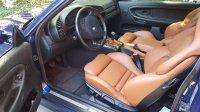 328i Neu Beledert und Aufbereitet - 3er BMW - E36 - 20180506_141854.jpg
