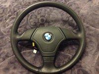 e36 Zero km - 3er BMW - E36 - externalFile.jpg