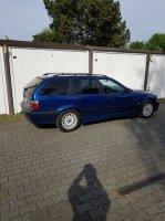 e36 320I - 3er BMW - E36 - 20180502_172454.jpg