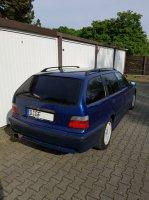 e36 320I - 3er BMW - E36 - 20180502_172505.jpg
