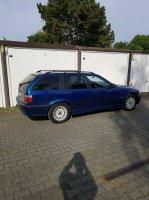 e36 320I - 3er BMW - E36 - 20180502_172457.jpg
