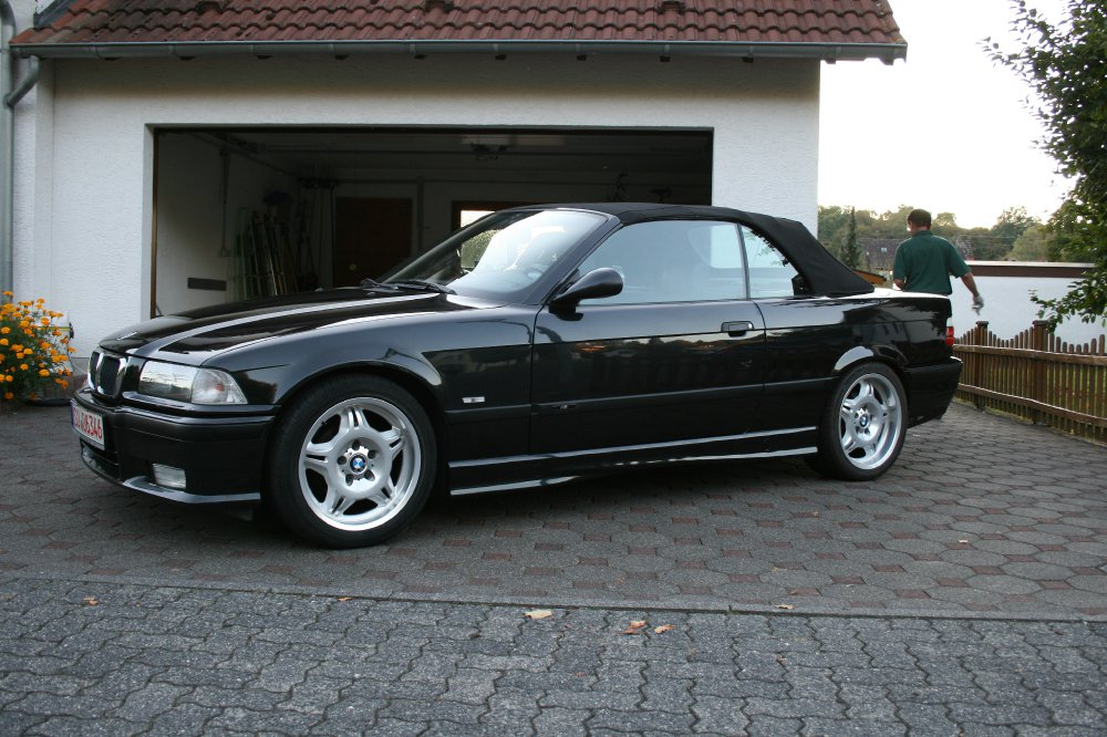 bmw 328i cabrio e36 3er bmw e36 cabrio tuning. Black Bedroom Furniture Sets. Home Design Ideas