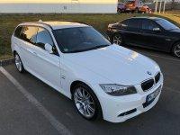 BMW 330xd Touring (e91) - 3er BMW - E90 / E91 / E92 / E93 - 01c5103c4a40c3fc489991b2c0ee6be3a203ba6a6d.jpg