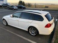 BMW 330xd Touring (e91) - 3er BMW - E90 / E91 / E92 / E93 - 017a1fe7c21369e915789259904ca5323c02cbafdf.jpg