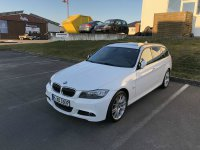 BMW 330xd Touring (e91) - 3er BMW - E90 / E91 / E92 / E93 - 0113b48e02fa860880919712f16cfeb5fc6baf7d8f.jpg