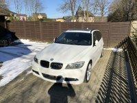 BMW 330xd Touring (e91) - 3er BMW - E90 / E91 / E92 / E93 - 0166be2e7fd7dfdb20870769fe06b29c069bed4f7b.jpg