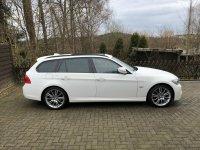 BMW 330xd Touring (e91) - 3er BMW - E90 / E91 / E92 / E93 - 01f9e9cccfdacdd006fce6dc4b2c062b69cf3903c5.jpg