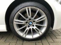 BMW 330xd Touring (e91) - 3er BMW - E90 / E91 / E92 / E93 - 014b151aac5244aa5e136485065f1c0e815ff907b4.jpg