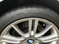 BMW 330xd Touring (e91) - 3er BMW - E90 / E91 / E92 / E93 - 0162f7ef9c20bebfa158cf9a6a2c3978143a3c48f7.jpg
