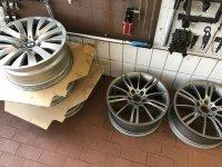 BMW 330xd Touring (e91) - 3er BMW - E90 / E91 / E92 / E93 - 0100adb85ad348a86310cbaf2ce8a39507b4eb3c06.jpg