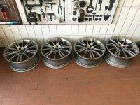 BMW 330xd Touring (e91) - 3er BMW - E90 / E91 / E92 / E93 - 01415128abc395577670e93d953eec7f5bcc4a4176.jpg
