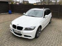 BMW 330xd Touring (e91) - 3er BMW - E90 / E91 / E92 / E93 - 01be31212fa3e4f36dcf5751a8f8d29d4673c0f469.jpg