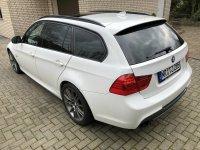 BMW 330xd Touring (e91) - 3er BMW - E90 / E91 / E92 / E93 - 01c4a80d20a3e56377ff9737638d89834cf3601737.jpg