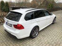 BMW 330xd Touring (e91) - 3er BMW - E90 / E91 / E92 / E93 - 01d7e3a87d46c1a8a59dd33ebb8c24f568ba22ecd8.jpg