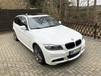 BMW 330xd Touring (e91) - 3er BMW - E90 / E91 / E92 / E93 - 0161480c1878359e93c17556283268350dbbafc21c.jpg