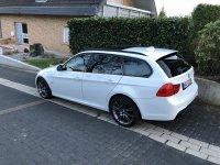 BMW 330xd Touring (e91) - 3er BMW - E90 / E91 / E92 / E93 - 017e62435563e6531a9e1a57b42afd7870a53c3d49.jpg