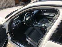 BMW 330xd Touring (e91) - 3er BMW - E90 / E91 / E92 / E93 - 01ab5cb1c1adde9b1c267b31d88441de41b98a87e1.jpg
