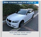 BMW 330xd Touring (e91) - 3er BMW - E90 / E91 / E92 / E93 - Unbenannt.JPG