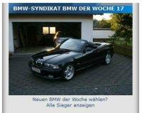 BMW 328i Cabrio (e36) - 3er BMW - E36 - Unbenannt.JPG