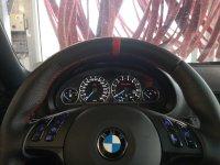 330Ci Langzeit Projekt - 3er BMW - E46 - IMG_20180508_181633.jpg