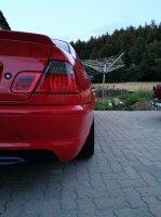 330Ci Langzeit Projekt - 3er BMW - E46 - IMG_20180609_211959.jpg