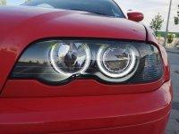 330Ci Langzeit Projekt - 3er BMW - E46 - IMG_20180526_195003.jpg