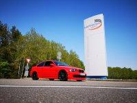 330Ci Langzeit Projekt - 3er BMW - E46 - IMG_20180429_141749.jpg