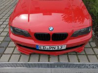 330Ci Langzeit Projekt - 3er BMW - E46 - IMG_20180501_153831.jpg