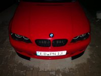330Ci Langzeit Projekt - 3er BMW - E46 - IMG_20180921_194700.jpg