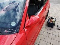 330Ci Langzeit Projekt - 3er BMW - E46 - IMG_20180615_093241.jpg