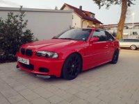 330Ci Langzeit Projekt - 3er BMW - E46 - IMG_20180619_223928.jpg