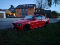 330Ci Langzeit Projekt - 3er BMW - E46 - IMG_20180420_204159.jpg