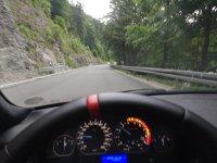 330Ci Langzeit Projekt - 3er BMW - E46 - IMG_20180527_160816.jpg