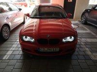 330Ci Langzeit Projekt - 3er BMW - E46 - IMG_20180820_135645.jpg