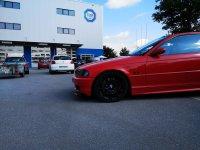 330Ci Langzeit Projekt - 3er BMW - E46 - IMG_20180619_095032.jpg