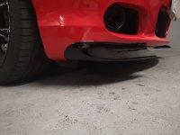 330Ci Langzeit Projekt - 3er BMW - E46 - IMG_20180620_215753.jpg