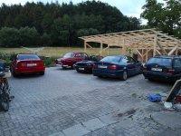 330Ci Langzeit Projekt - 3er BMW - E46 - IMG_20180609_211653.jpg