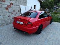 330Ci Langzeit Projekt - 3er BMW - E46 - IMG_20180609_211926.jpg