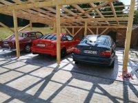 330Ci Langzeit Projekt - 3er BMW - E46 - IMG_20180616_101056.jpg