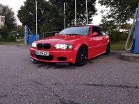 330Ci Langzeit Projekt - 3er BMW - E46 - IMG_20180620_213005.jpg