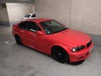 330Ci Langzeit Projekt - 3er BMW - E46 - IMG_20180620_215702.jpg