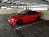 330Ci Langzeit Projekt - 3er BMW - E46 - IMG_20180704_181110.jpg