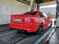 330Ci Langzeit Projekt - 3er BMW - E46 - IMG_20180730_171536.jpg