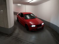 330Ci Langzeit Projekt - 3er BMW - E46 - IMG_20180803_221752.jpg