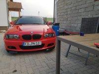 330Ci Langzeit Projekt - 3er BMW - E46 - IMG_20180804_202101.jpg
