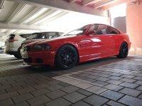 330Ci Langzeit Projekt - 3er BMW - E46 - IMG_20180820_135605.jpg