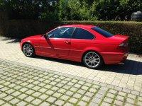 330Ci Langzeit Projekt - 3er BMW - E46 - IMG_0061.JPG